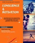 Conscience et motivation